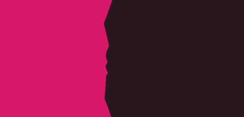 West Sussex Music